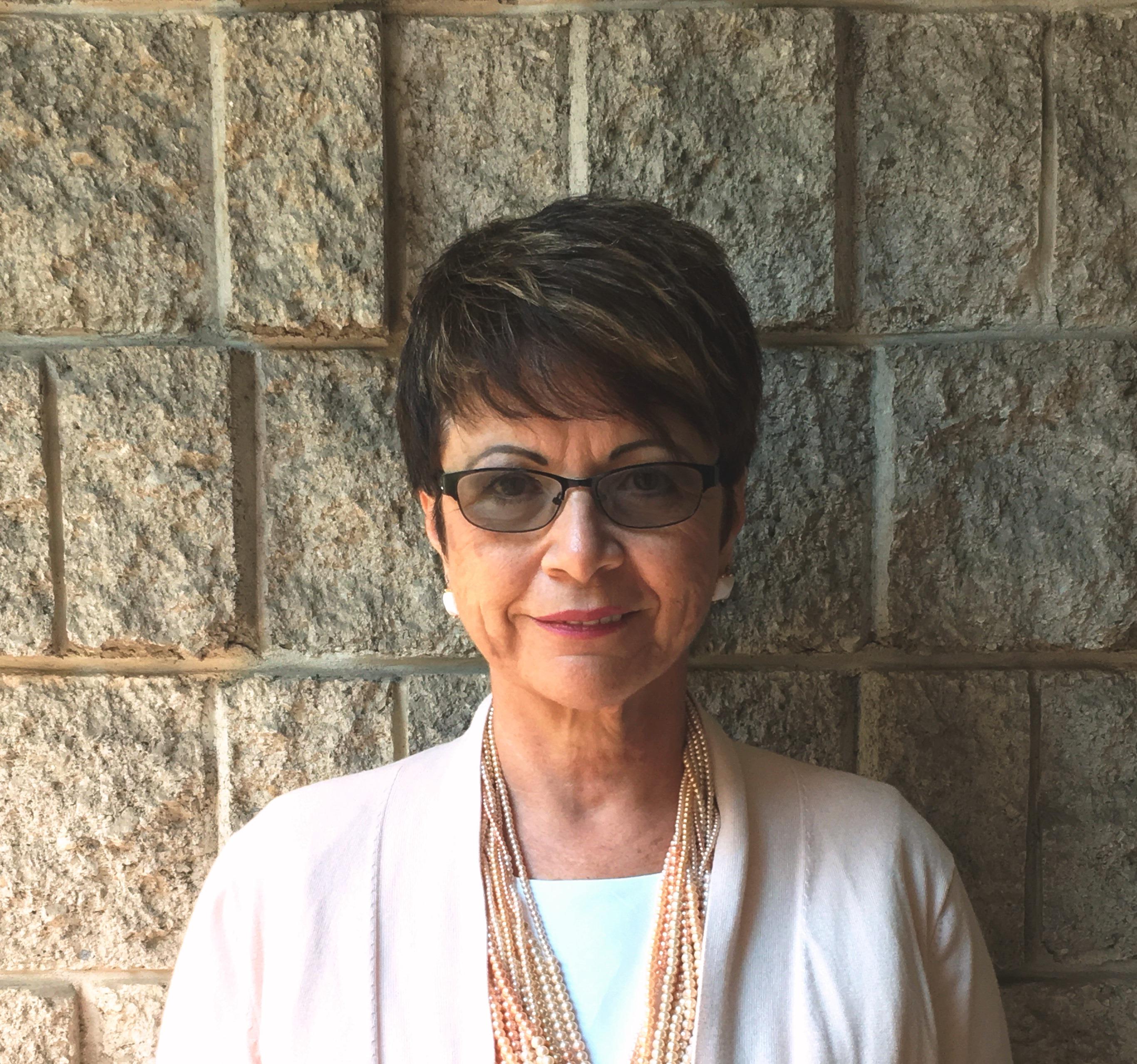 Barbara A. Grandinetti